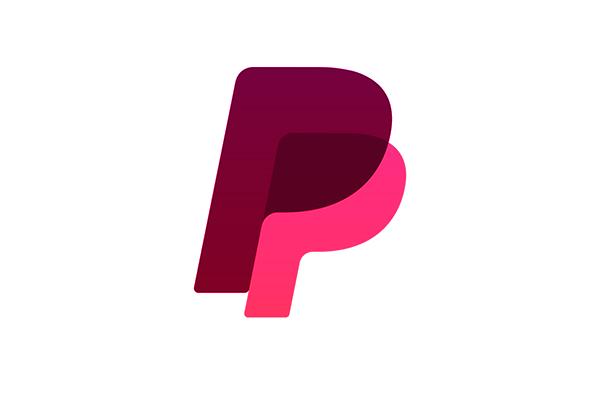 PayPal Payouts